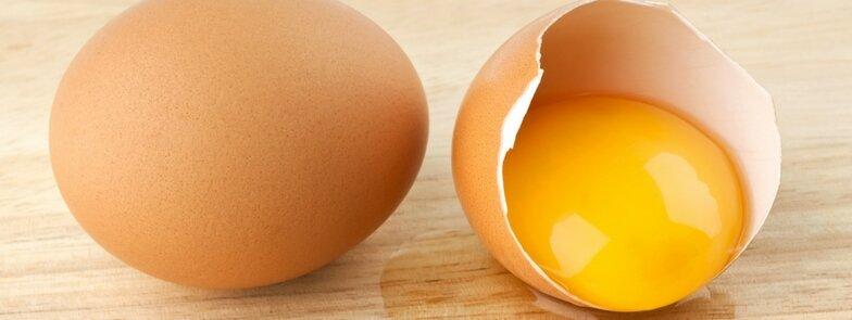 Egg-Yolk-Fact-Fiction.jpg