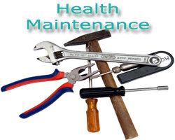 Health-maintenance-ver-2.jpg