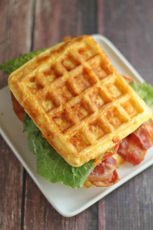 Keto-Egg-and-Cheese-Chaffle-10.jpg