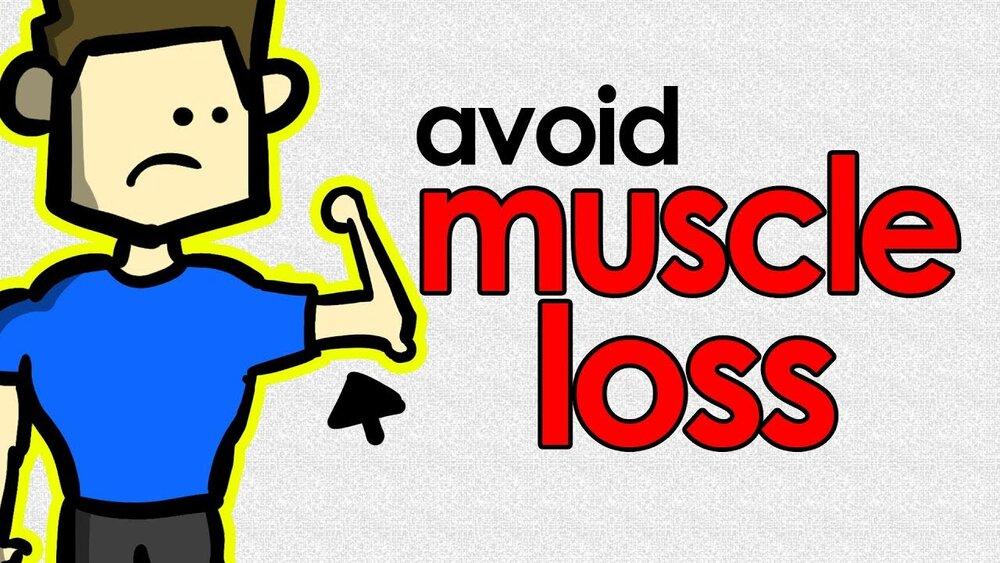 Muscle loss.jpg