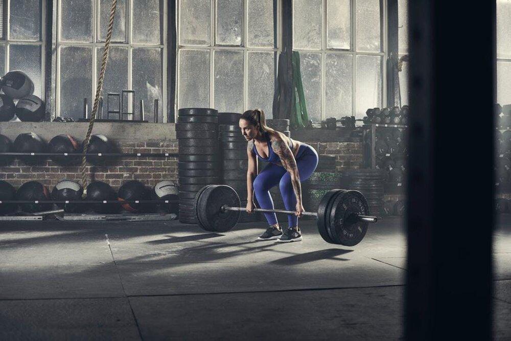 alice-miller-explains-how-to-train-for-strength.jpeg