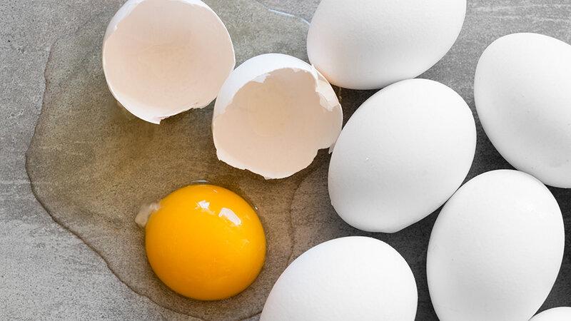 cholesterol-eggs-bmn.jpg