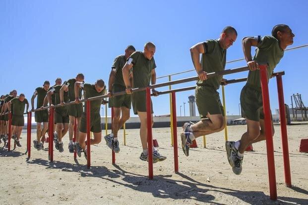 marines_dips_1200x800.jpg
