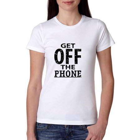 off the phone.jpeg