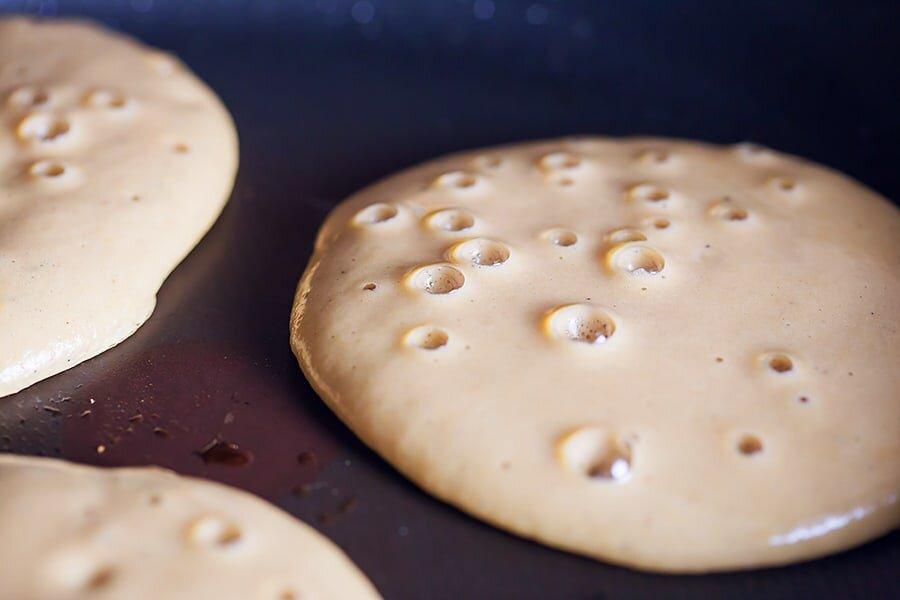 protein-pancakes-5.jpg