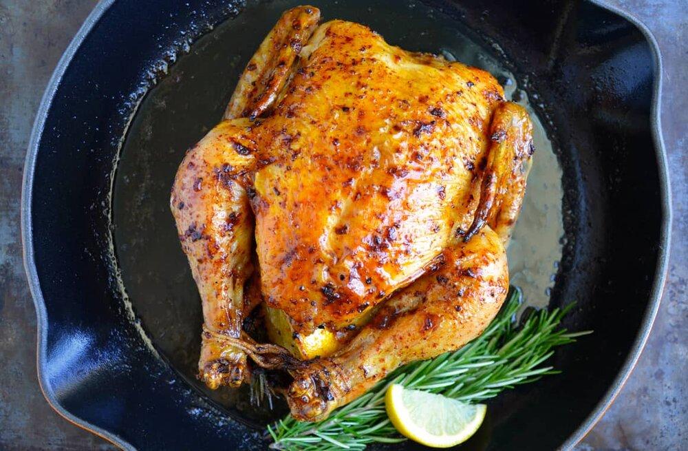 roast-chicken-garlic-lemon-recipe.jpg