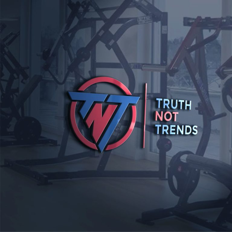 #99: Mindful Strength Training To Failure!